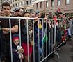 Серж Саргсян: Зашесть месяцев товарооборот сРоссией вырос почти на24%