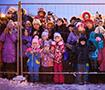 Татарстан: «Акцентировал внимание напроблеме русского языка? —Под суд!»