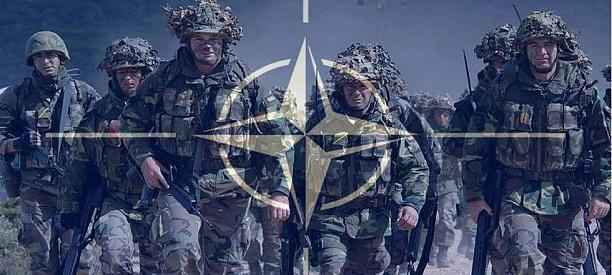 Господин Раймонд Вейонис, министр обороны Латвии, на встрече с журналистами обвинил  российские СМИ во лжи. По его заявлению, все что пишут и говорят  российские журналисты о Латвии – это на 80% ложь