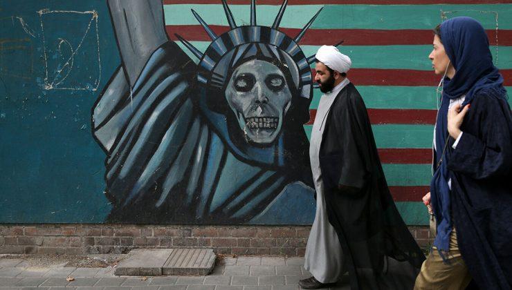 Хана Америке! Проблемы России слабее проблем Америки, которая уже обречена на коллапс и даже распад