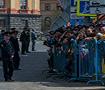 Снос официального самостроя в Москве — криминал или коррупция